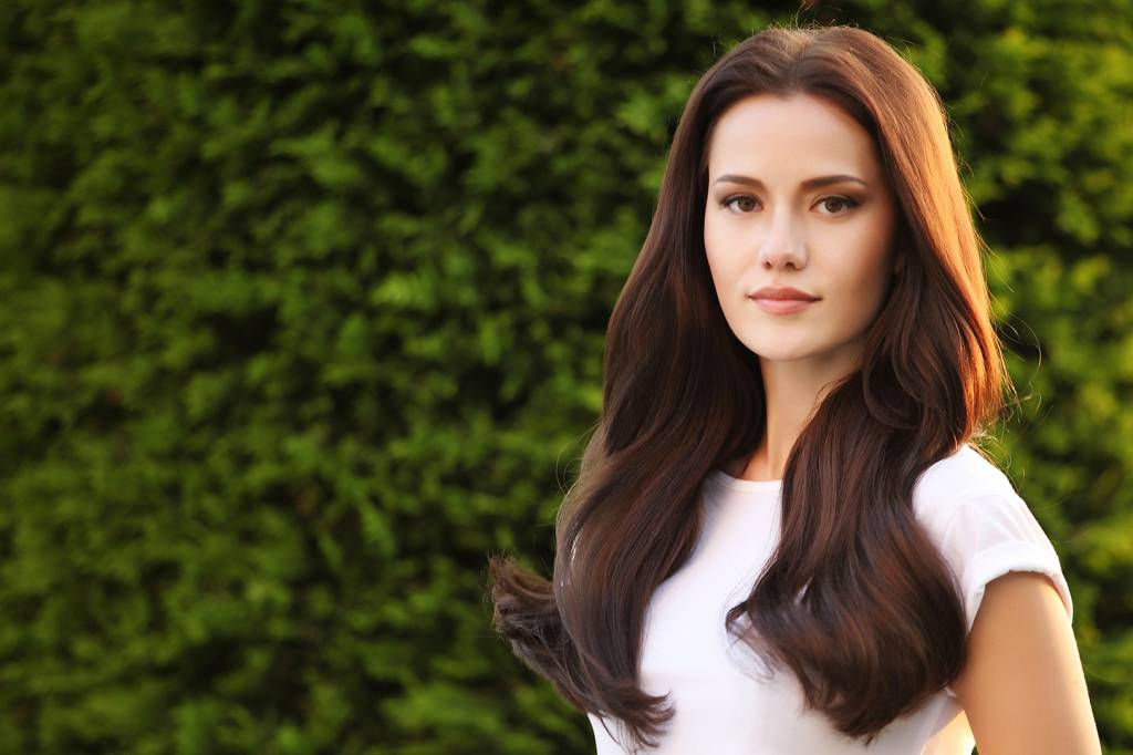 Top 30 Most Beautiful Women In The World - Www -5724